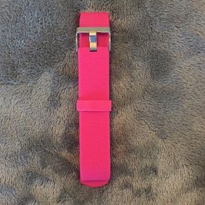 Fit bit Charge 2 Pink Band